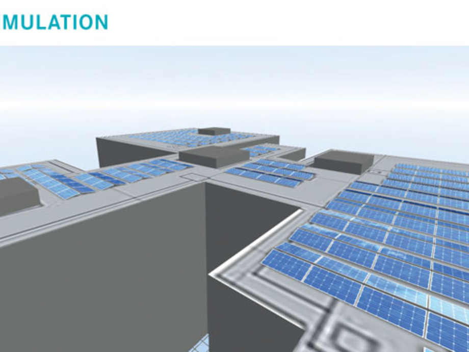 New Free Design Software Aerotool Light Makes Pv Planning Very Easy Pv Europe